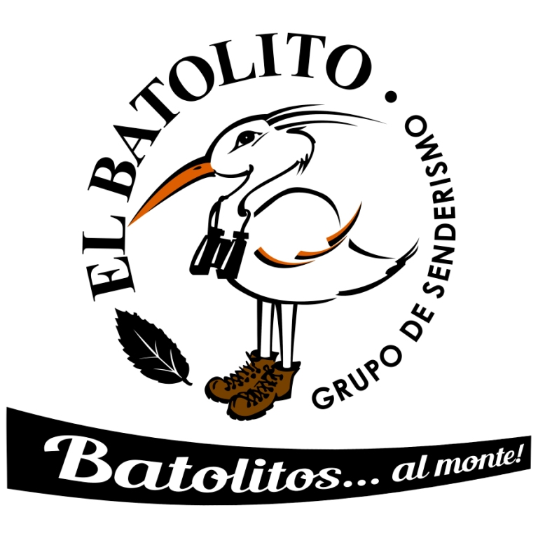 Logo 2015 Batolitos - copia